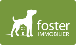 FOSTER IMMOBILIER